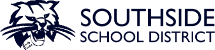 Southside School District